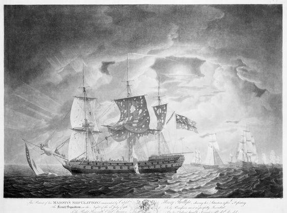 Name:  HMSGlatton.jpg Views: 203 Size:  41.8 KB