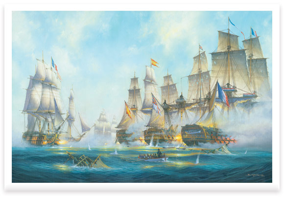 Name:  hms-bellona-trafalgar.jpg