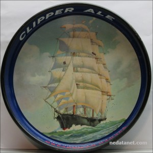 Name:  beer-tray-clipper-ale-300x300.jpg Views: 137 Size:  24.4 KB