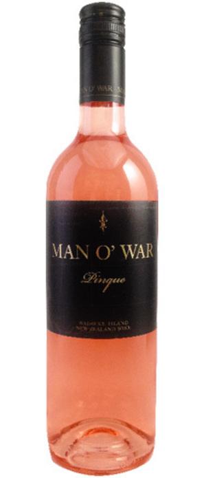 Name:  Man-O-War-Pinque-Rose.jpg Views: 132 Size:  37.3 KB