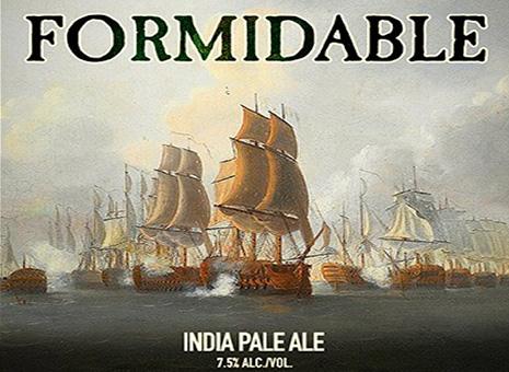 Name:  Formidable.jpg Views: 94 Size:  77.5 KB