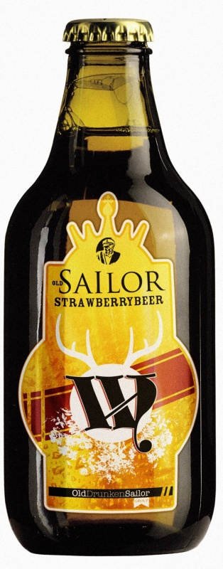 Name:  9589f78c32f53ffa7cf34da0c07bdc39--beer-brands-beer-labels.jpg Views: 88 Size:  113.4 KB