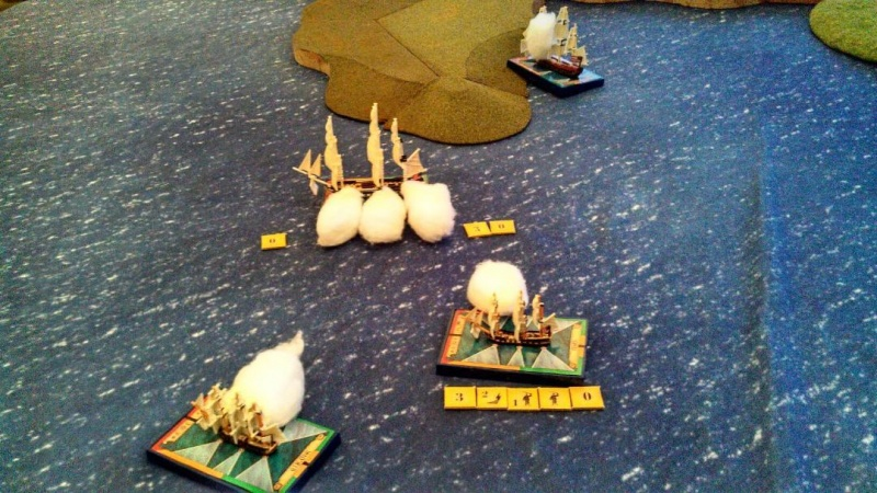 Name:  Sails of Glory 2018 Scenario One -10.jpg Views: 155 Size:  192.4 KB