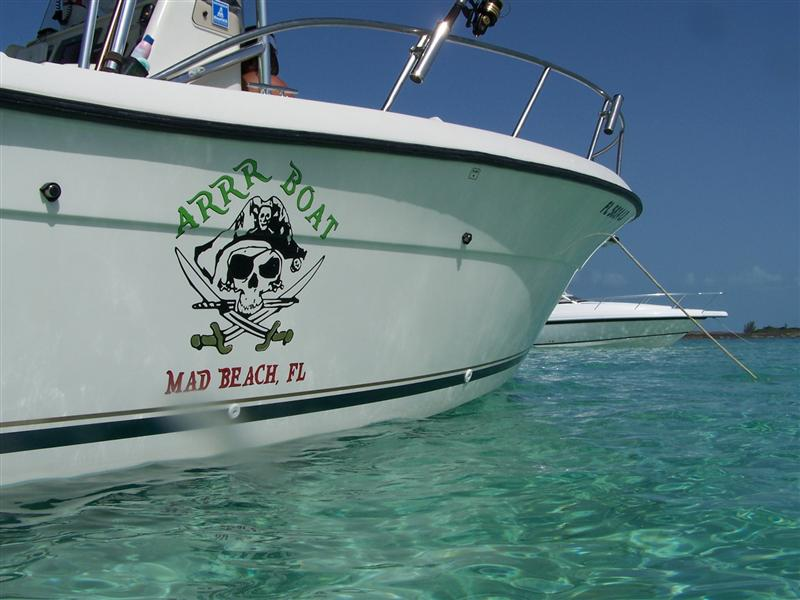 Name:  arr+boat.jpg Views: 124 Size:  61.0 KB