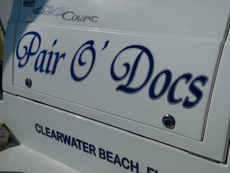 Name:  Pair-O-Docs-Boat-Name.jpg Views: 122 Size:  106.7 KB