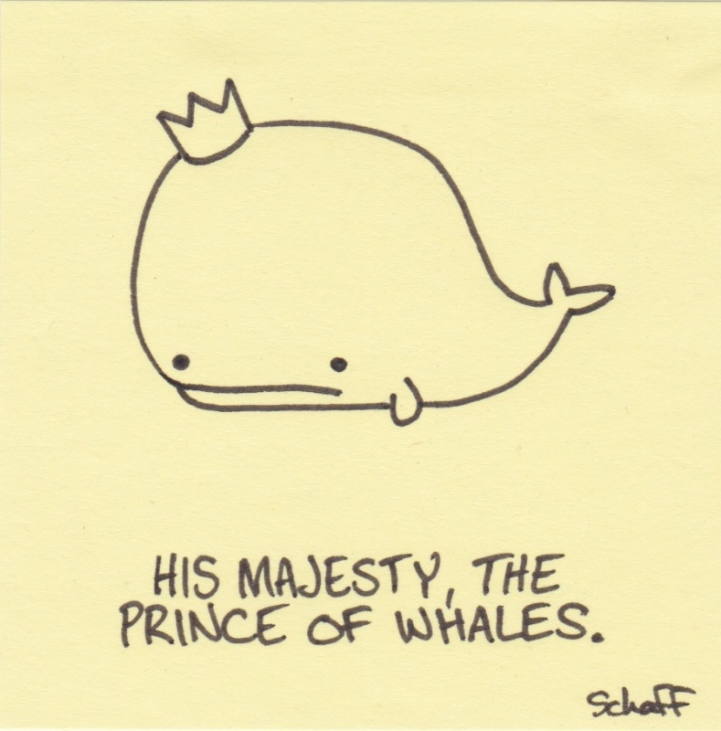 Name:  prince-of-whales.jpg Views: 93 Size:  140.9 KB