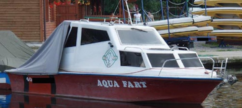 Name:  20-of-the-funniest-boat-name-fails-ever-1.jpg Views: 113 Size:  88.7 KB