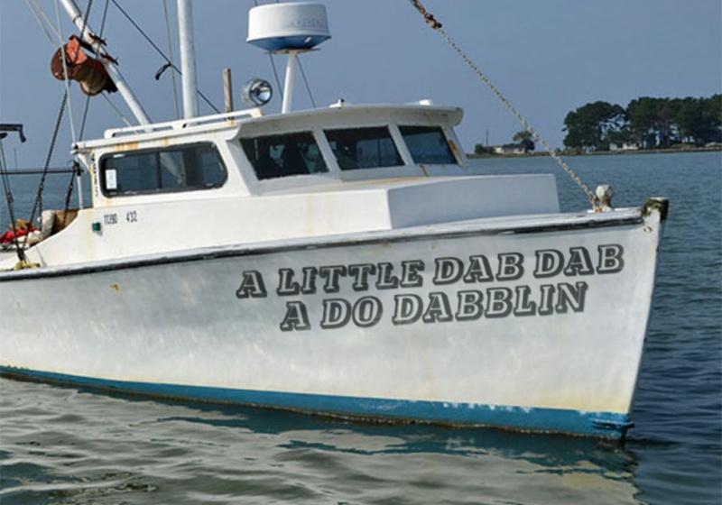 Name:  boat-names-1.jpg Views: 96 Size:  125.2 KB