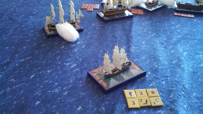 Name:  Sails of Glory 2018 Scenario Four 9.jpg Views: 71 Size:  159.5 KB