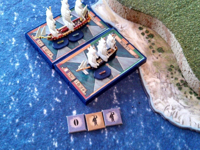 Name:  Sails of Glory 2018 Scenario Five 13a.jpg Views: 62 Size:  243.8 KB