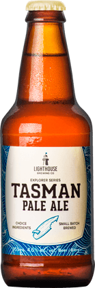 Name:  Tasman-Dark-a.png