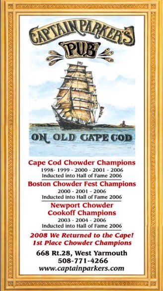Name:  Cape Cod.jpg Views: 20 Size:  62.2 KB