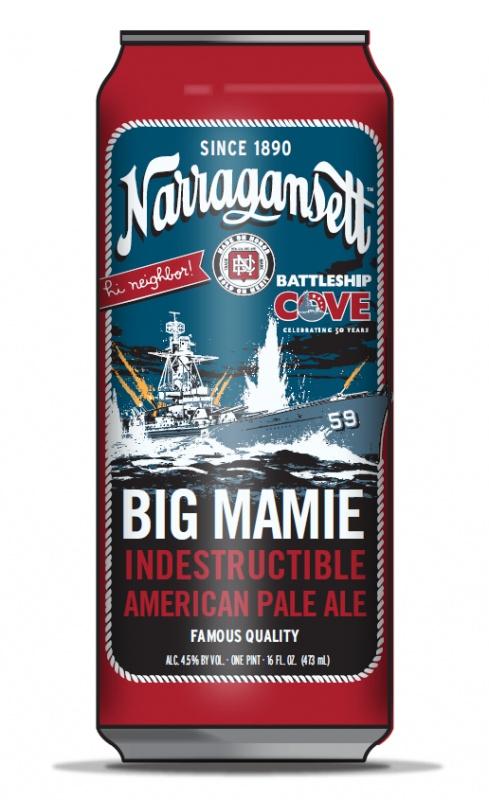 Name:  Narragansett-Beer-Big-Mamie-Indestructible-American-Pale-Ale.jpg Views: 260 Size:  121.4 KB