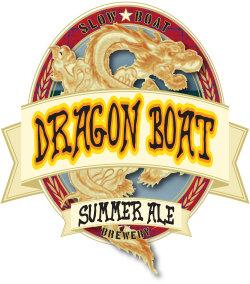 Name:  beer_179391.jpg Views: 256 Size:  30.9 KB