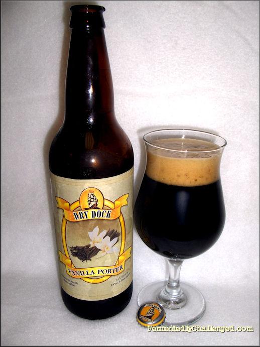 Name:  drydock-vanilla-porter.jpg Views: 302 Size:  72.4 KB