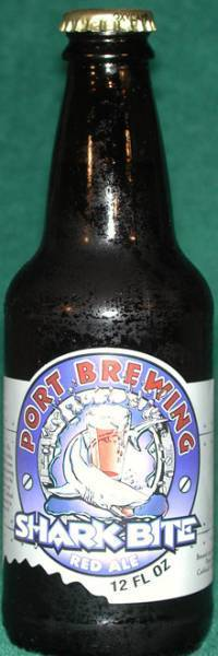 Name:  beer_8960.jpg Views: 255 Size:  20.6 KB
