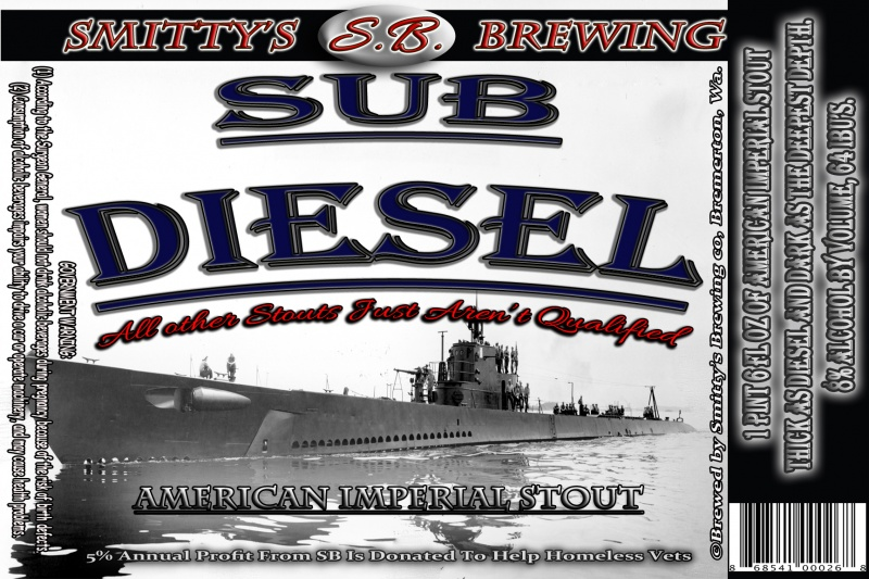 Name:  Sub-Diesel-4x6-1.jpg Views: 40 Size:  204.5 KB