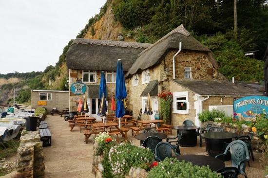 Name:  fishermans-cottage.jpg Views: 25 Size:  47.2 KB