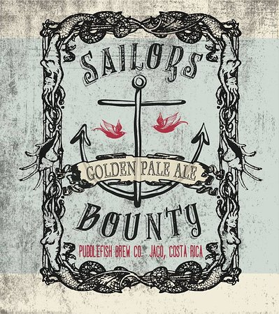 Name:  sailors-bounty-golden.jpg Views: 60 Size:  73.5 KB