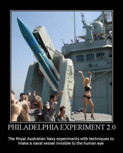 Name:  military-humor-funny-joke-soldier-sailor-invisible-ship-philadelphia-experiment-australia-navy.jpg Views: 61 Size:  51.2 KB