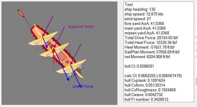 Name:  sailprogress3.JPG Views: 207 Size:  52.2 KB