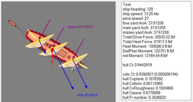 Name:  sailprogress4.JPG Views: 205 Size:  50.9 KB
