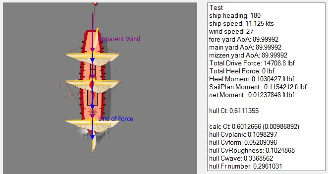 Name:  sailprogress5.JPG Views: 212 Size:  48.8 KB