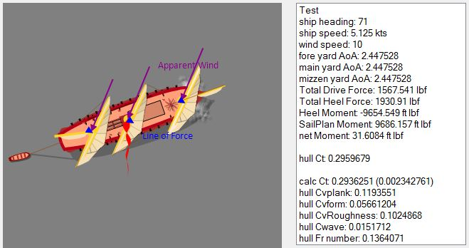 Name:  sailprogress6.JPG Views: 207 Size:  48.3 KB