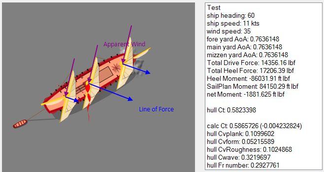 Name:  sailprogress7.JPG Views: 210 Size:  50.1 KB