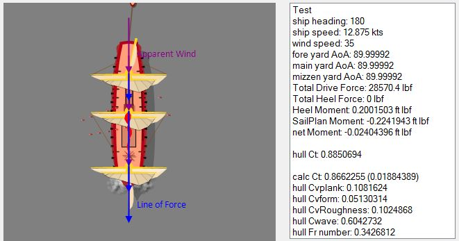 Name:  sailprogress9.JPG Views: 207 Size:  48.4 KB