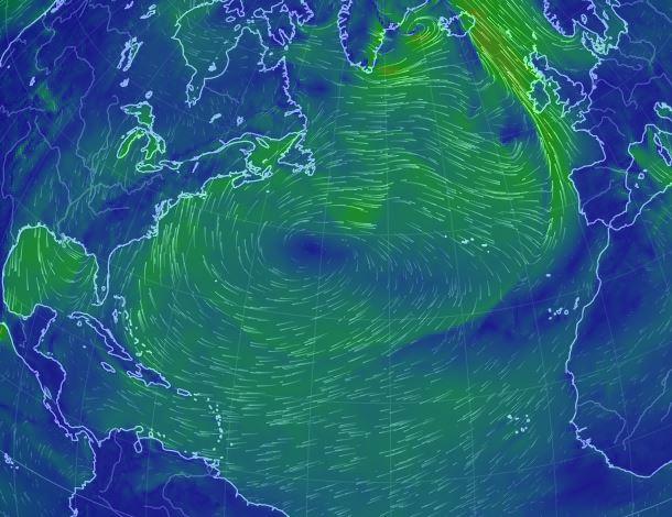Name:  windmap.JPG Views: 193 Size:  70.7 KB