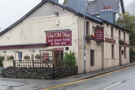 Name:  Trefriw Wales.jpg Views: 42 Size:  29.1 KB