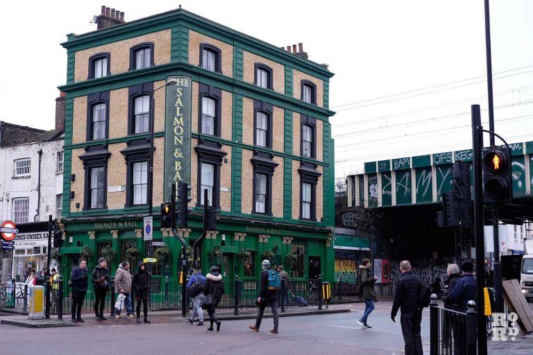 Name:  Salmon-Ball-pub-Bethnal-Green-plaque-building-768x512.jpg Views: 22 Size:  96.4 KB