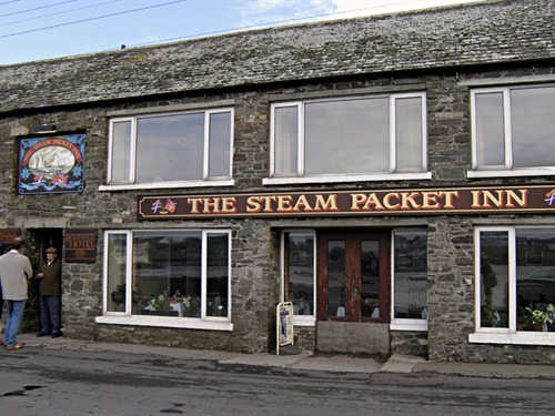 Name:  Steam Packet Isle of Withorn Scotland.jpg