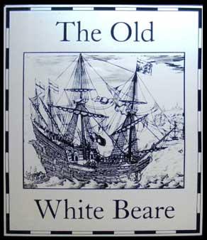 Name:  1006W10 Old White Beare.jpg Views: 22 Size:  18.7 KB