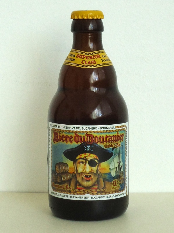 Name:  La_Biere_du_Boucanier_Golden_Ale.jpg