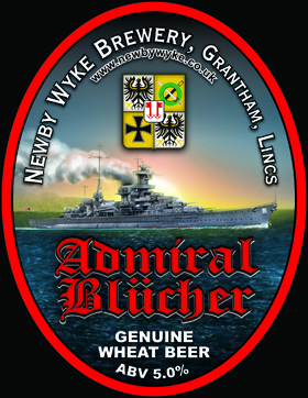 Name:  Admiral_Blucher.jpg