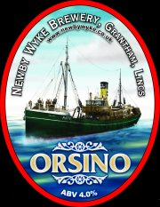 Name:  Orsino.jpg