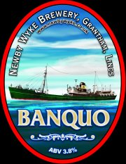 Name:  Banquo.jpg