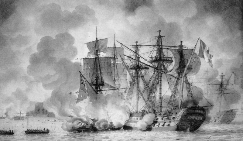 Name:  1280px-Regulus_under_attack_by_British_fireships_August_11_1809.jpg Views: 89 Size:  154.9 KB