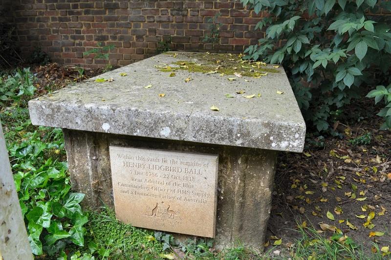 Name:  1280px-St_Peter's_Church,_Petersham,_Henry_Lidgbird_Ball_tomb.jpg Views: 37 Size:  269.7 KB