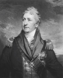 Name:  BERESFORD__John_Poo__1769-1844___of_Bedale__Yorks____History_of_Parliament_Online-2016-06-12-06-.jpg Views: 31 Size:  16.9 KB