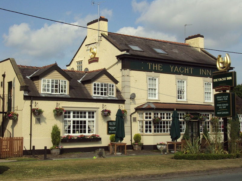 Name:  1200px-The_Yacht_Inn,_Woodbank_-_DSC06417.jpg Views: 37 Size:  215.0 KB