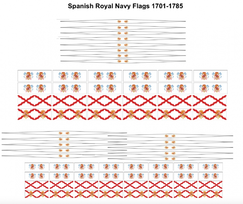 Name:  Spanish Flags 1701-1785.jpg Views: 64 Size:  201.5 KB