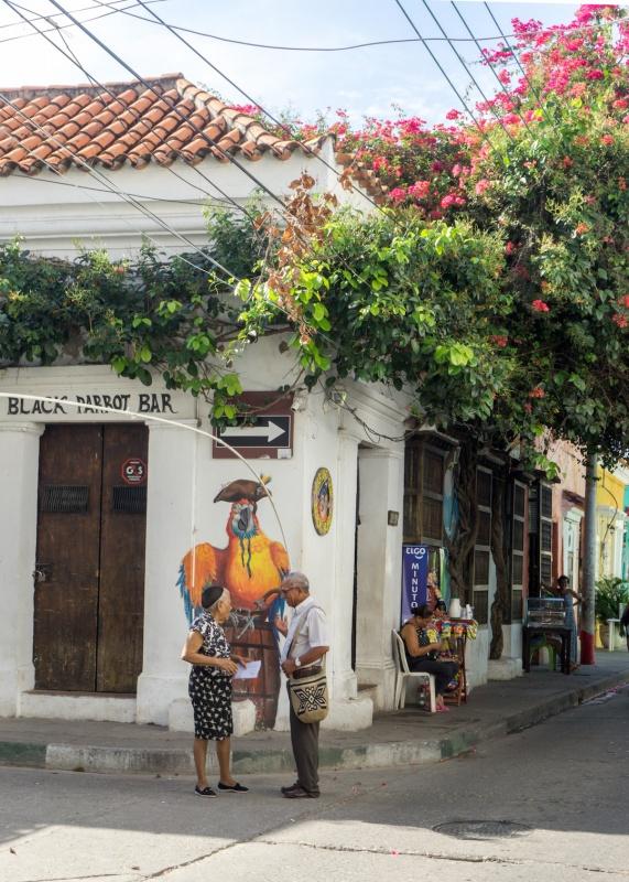 Name:  Her_Travel_Edit_Cartagena_Local_Life_Getsemani.jpg Views: 23 Size:  239.0 KB