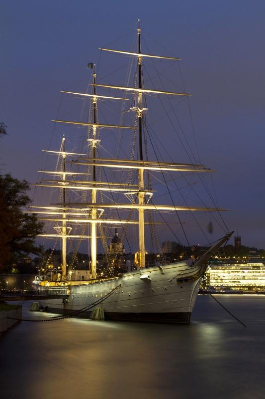 Name:  1200px-Af_Chapman_at_Skeppsholmen_in_Stockholm_City.jpg Views: 855 Size:  129.4 KB