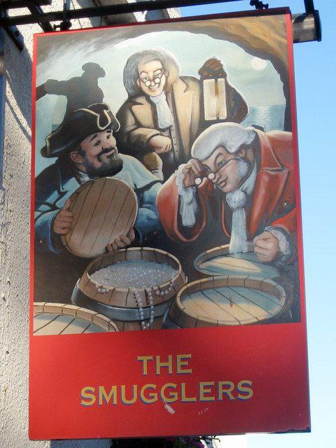 Name:  20d1e969e191c6880bb8f0b4624f8000--british-pub-store-signs.jpg Views: 167 Size:  58.9 KB