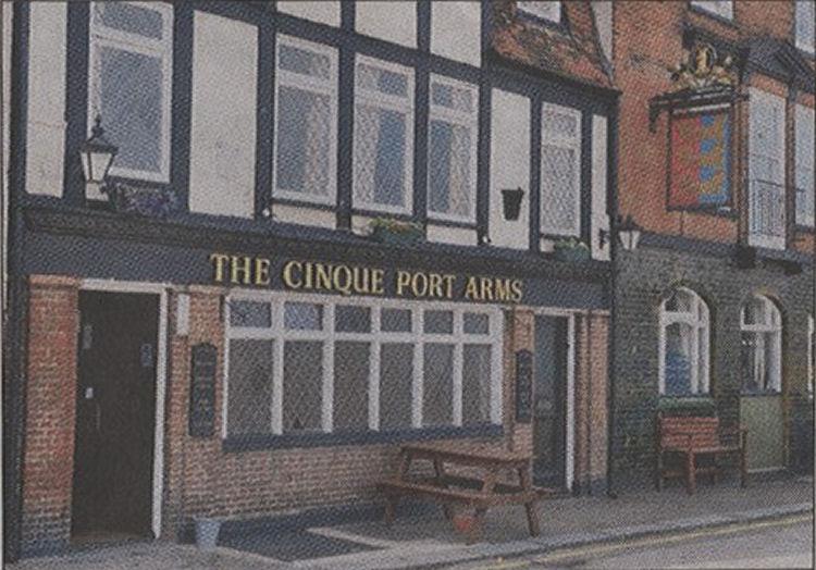 Name:  Cinque-Port-Arms-2011.jpg Views: 139 Size:  89.7 KB