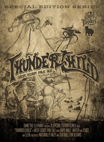 Name:  ThunderChild.jpeg Views: 103 Size:  202.9 KB