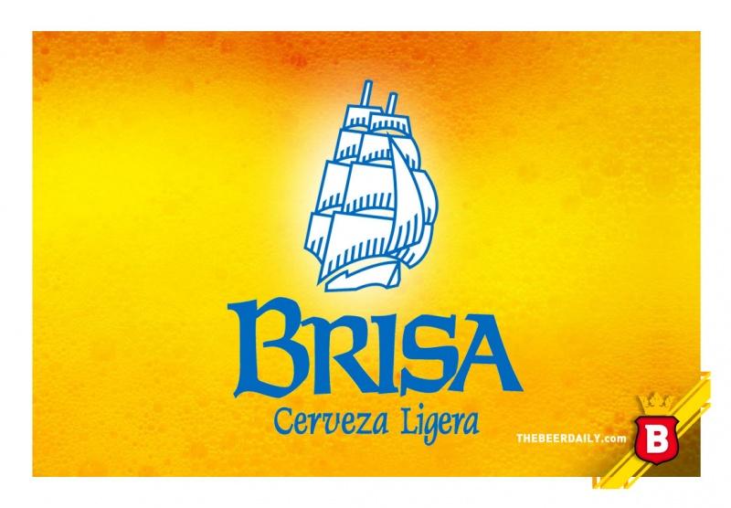 Name:  brisa1.jpg Views: 35 Size:  122.1 KB